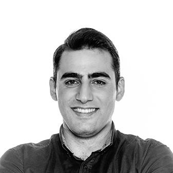 Tigran Geghamyan