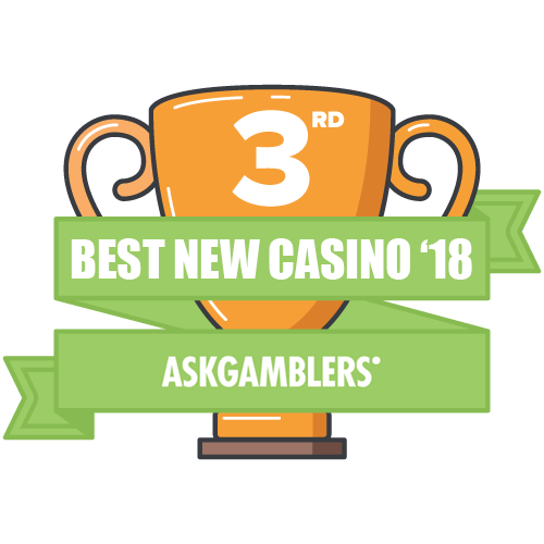 3651-askgamblers-awards-best-new-casino-...518923.png