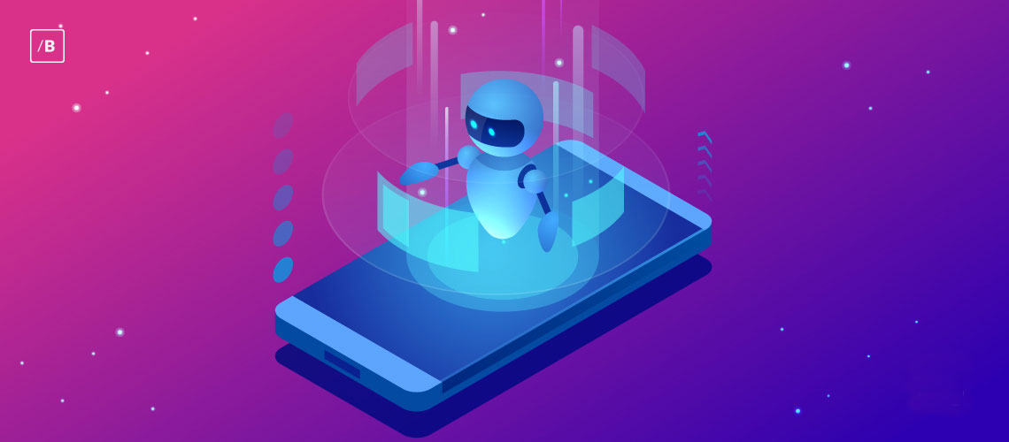 How the Application of AI Improves the iGaming Risk Management Process