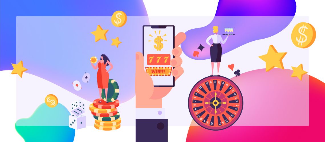 Complete List of Gambling Licenses: Conditions, Countries, Operation, Uses