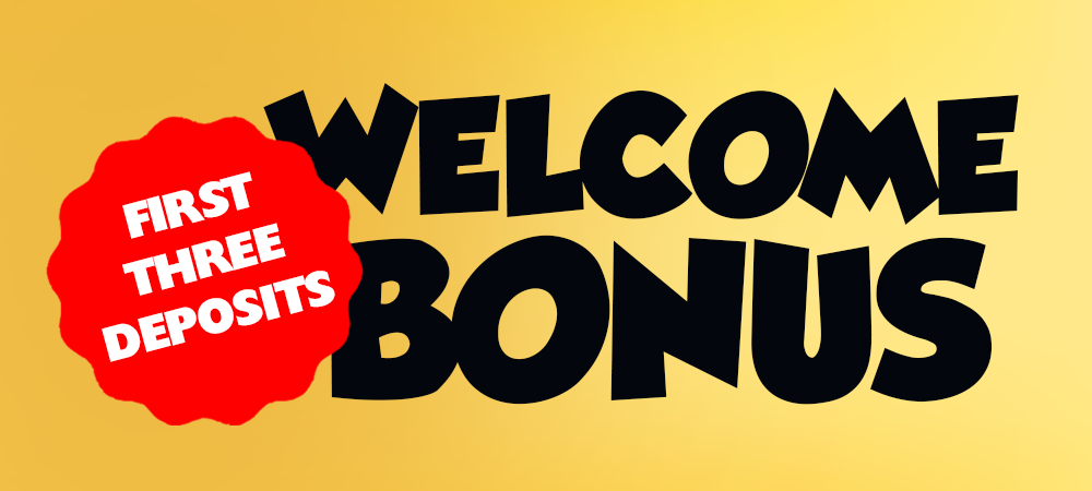 Резултат с изображение за betfarm welcome bonus