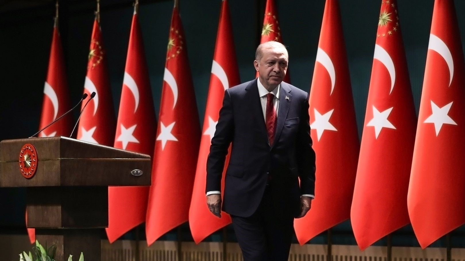 What can one learn from Turkish elections?