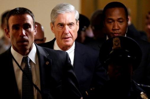 Will Mueller delay sentencing for Michael Flynn?