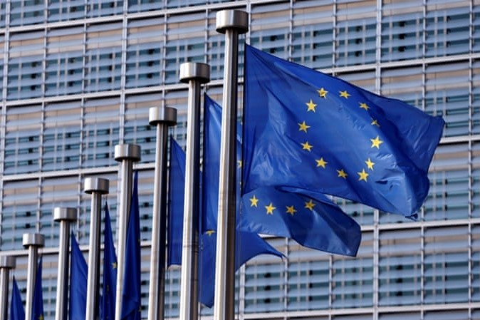 Will EU exclude Israel from research fund?
