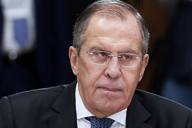 Will Lavrov - Pompeo meeting take place in July?