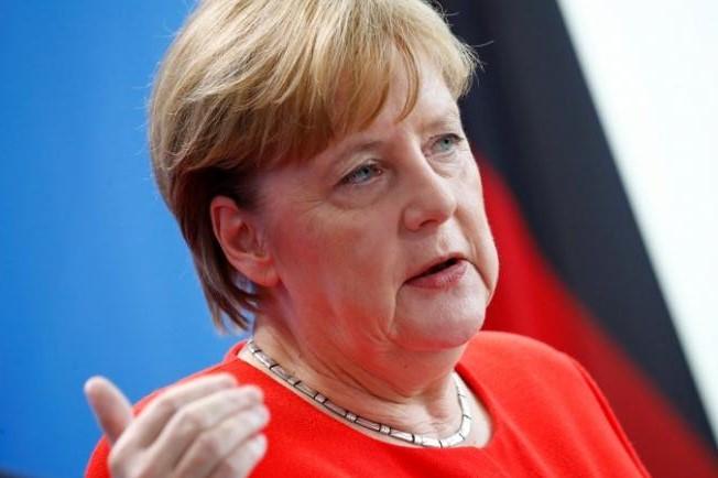 Will Europe shut Mediterranean route?