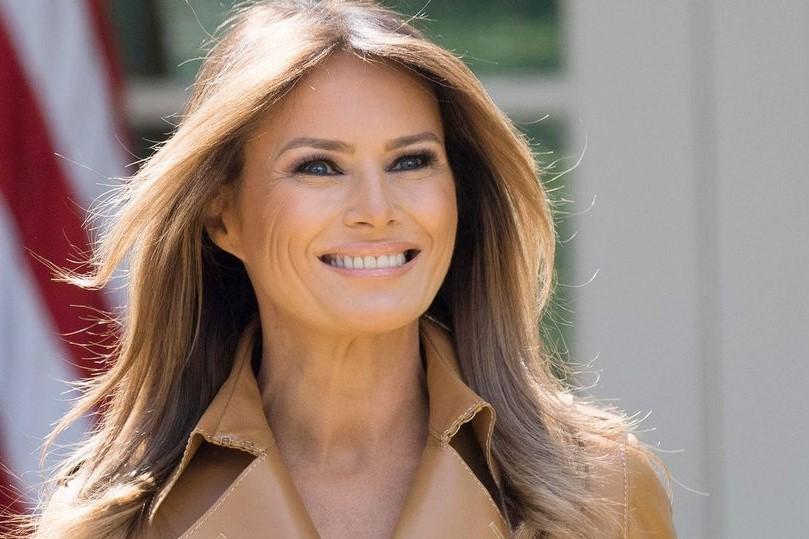 Will Melania Trump visit Helsinki summit with Donald Trump?