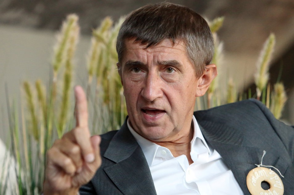 Will Czech PM Babis lead the next cabinet?