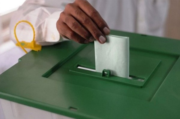 Will Pakistan Justice Movement win general elections?