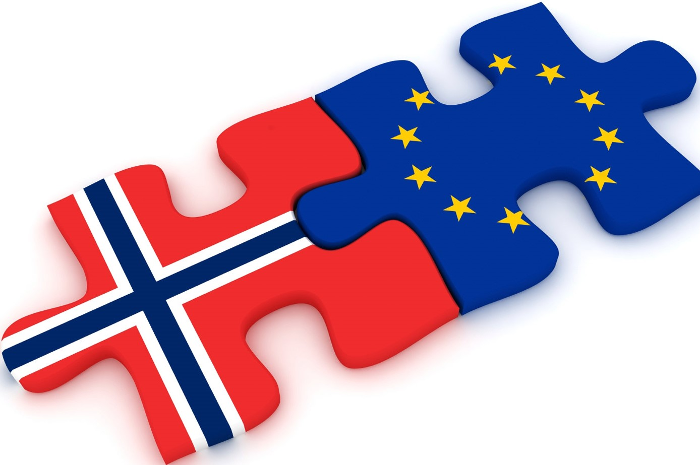 Will UK use the model of the EU-Norway relationship after Brexit?