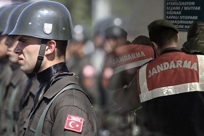 Will Turkish court justify two Greek soldiers?