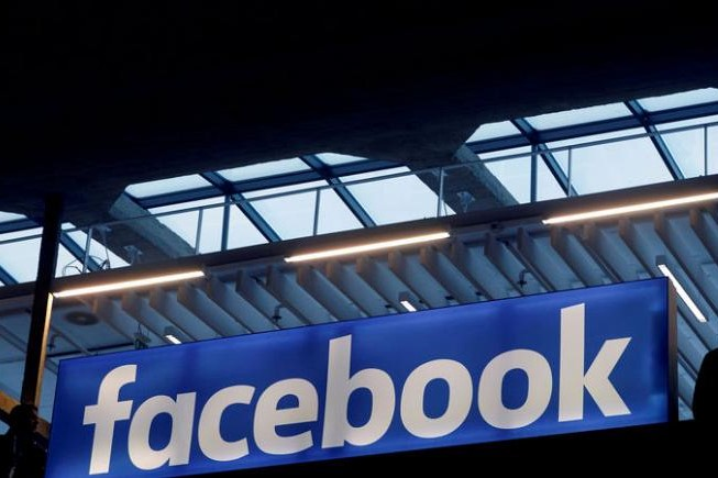 Will Facebook be banned in Russia?