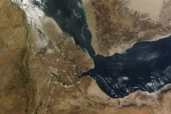 Will Iran try to block Bab al-Mandeb strait in Red Sea?
