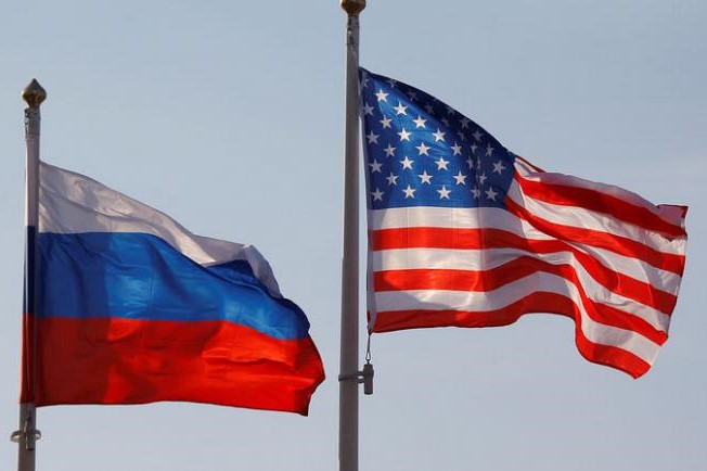Will the US Congress approve new sanctions against Russia before fall?