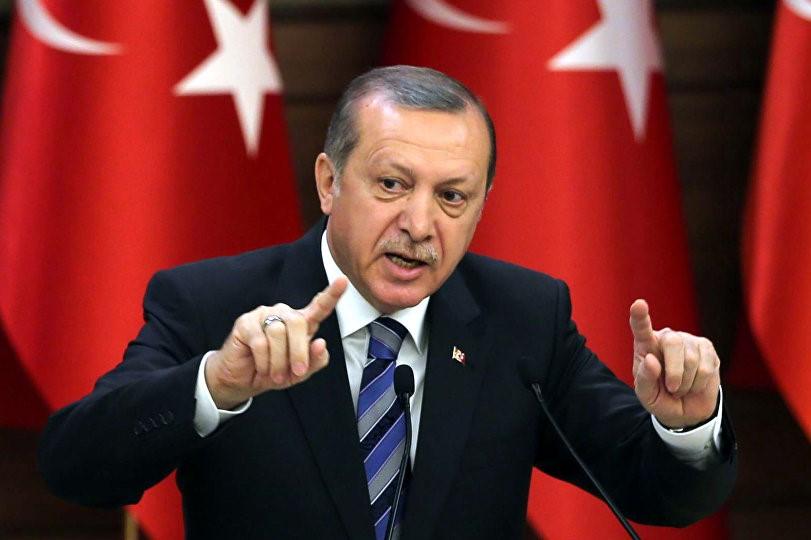Will Erdogan visit Germany this autumn?