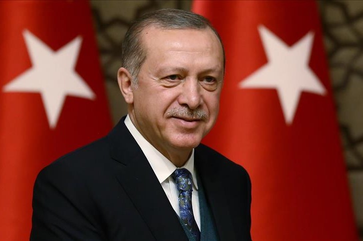Will Turkey freeze the assets of the American justice and interior ministers?