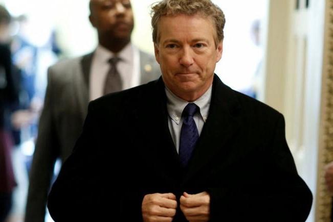 Will Russian senators visit Washington?