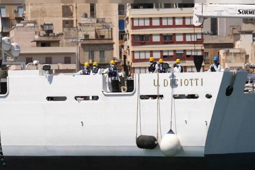 Will EU countries impose sanctions on Malta?