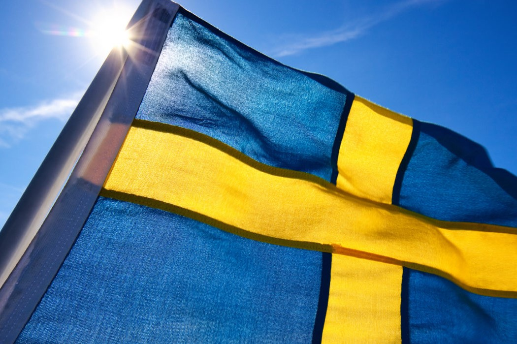 Will Sweden Democrats win in the general elections?