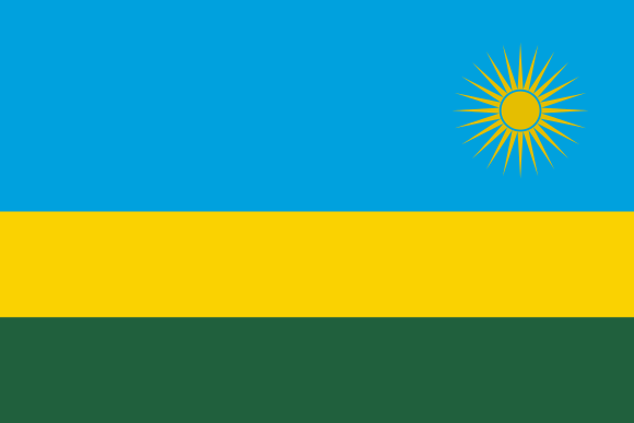 Will Rwanda Patriotic Front win the majority in parliament?