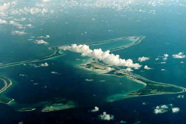 Will the World Court rule in favor of Mauritius over Chagos islands?