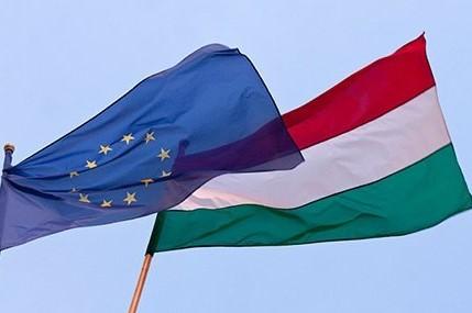 Will EU parliament discipline Hungary?