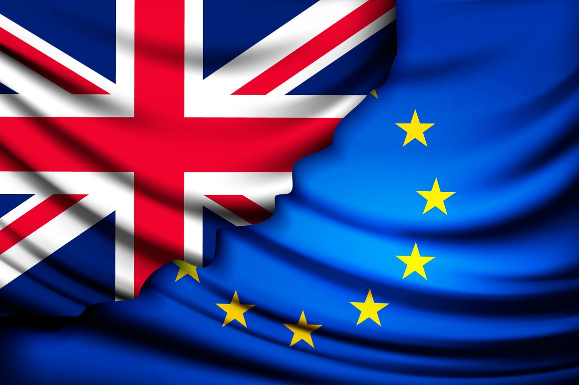 Will EU leaders agree a final withdrawal treaty offer to London during Brexit summit on October 17?