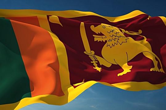 Will Sri Lanka's parliament choose Mahinda Rajapaksa as prime minister?