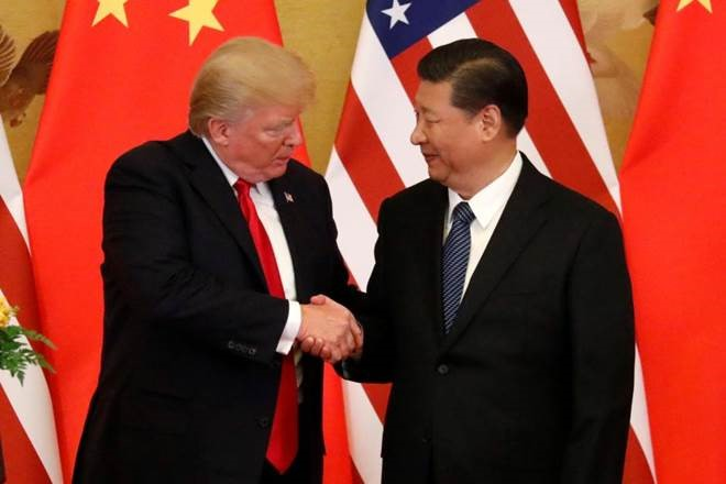 Will a trade agreement be signed between China and US?