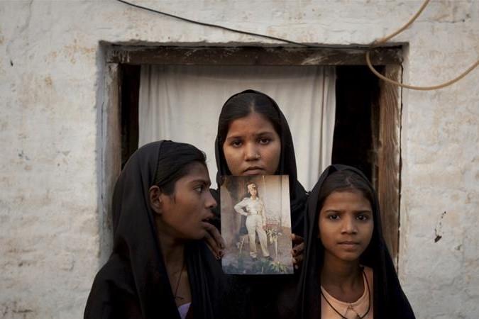 Will the USA grant Aasia Bibi asylum?