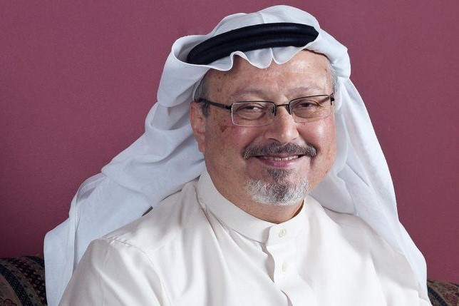 Will the murderers of Khashoggi stand before Turkish court till the end of 2018?
