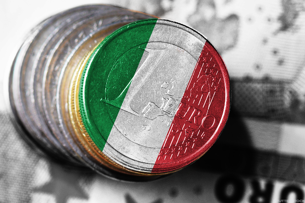 Will Italy's government come up with new budget plan?