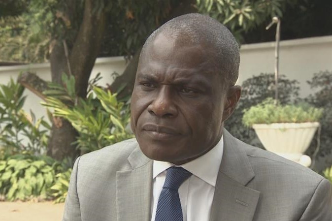 Will DRC opposition nominee Martin Fayulu win the presidential election?