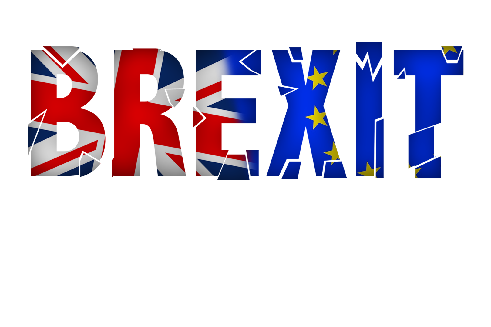 Will the UK and EU reach an agreement on the terms of the UK's exit?