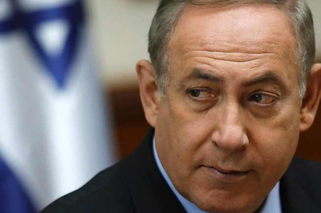 Will Israel decide to call for early elections by the end of November?