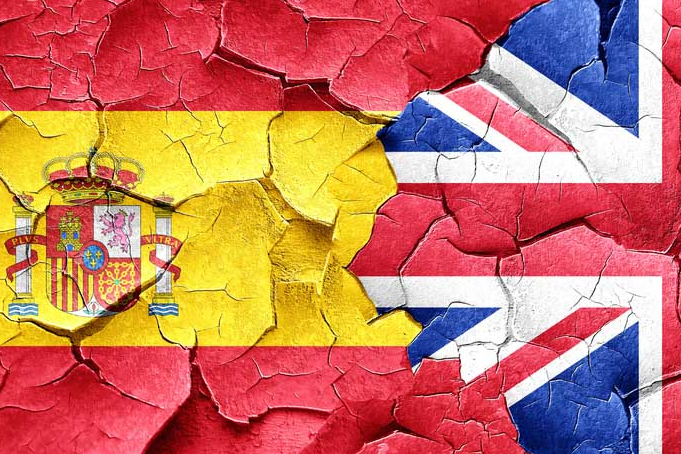 Will Spain vote against Brexit withdrawal agreement?