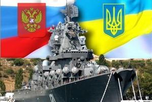 Will Ukraine impose martial law?