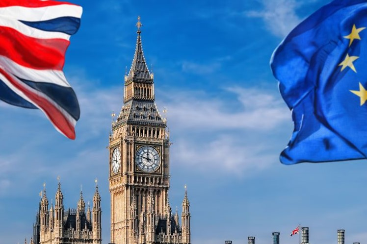 Will the British Parliament pass Brexit deal?