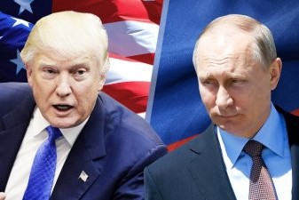 Will Trump cancel the meeting with Putin in the framework of  G20?