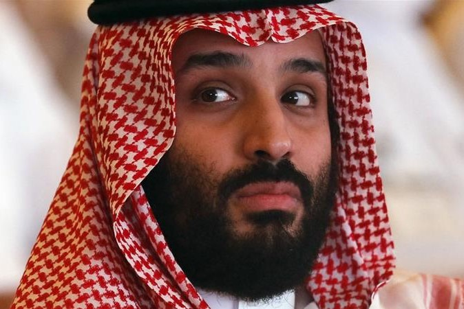 Will the US Senate approve the resolution blaming MBS for Khashoggi murder?