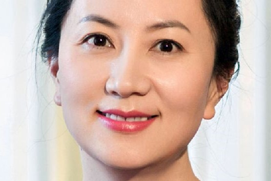 Will Huawei's CFO Meng Wanzhou be released?