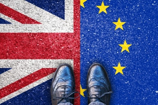 Will a decision to stage a second Brexit referendum be made in the UK?