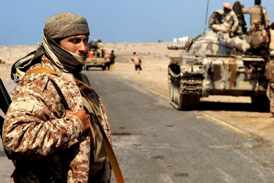 Will Yemen's warring factions decide to launch a new round of peace talks?