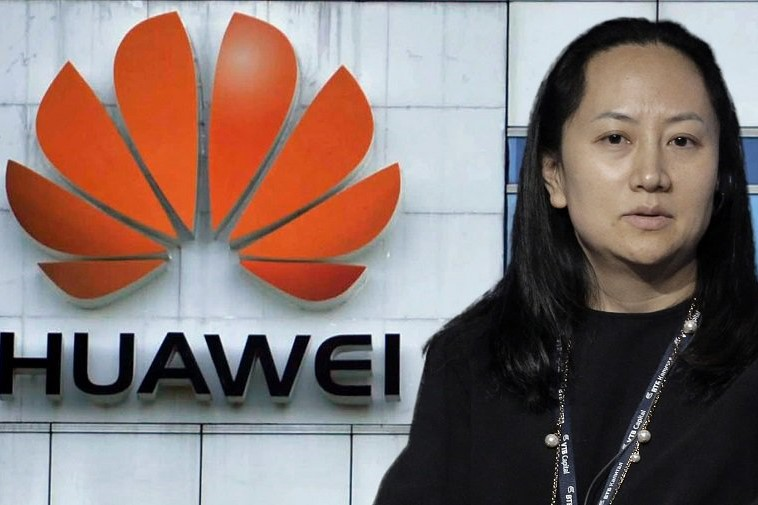 Will Canada extradite Huawei CEO Wanzhou to the USA?