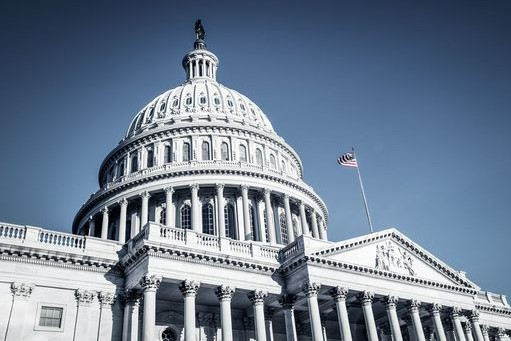 Will US Senate vote to end government shutdown?