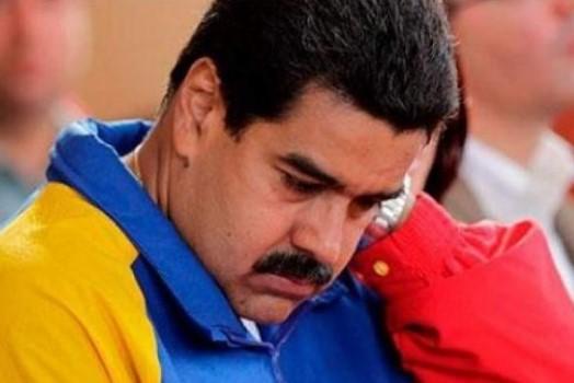 Will EU introduce additional economic sanctions on Venezuela?