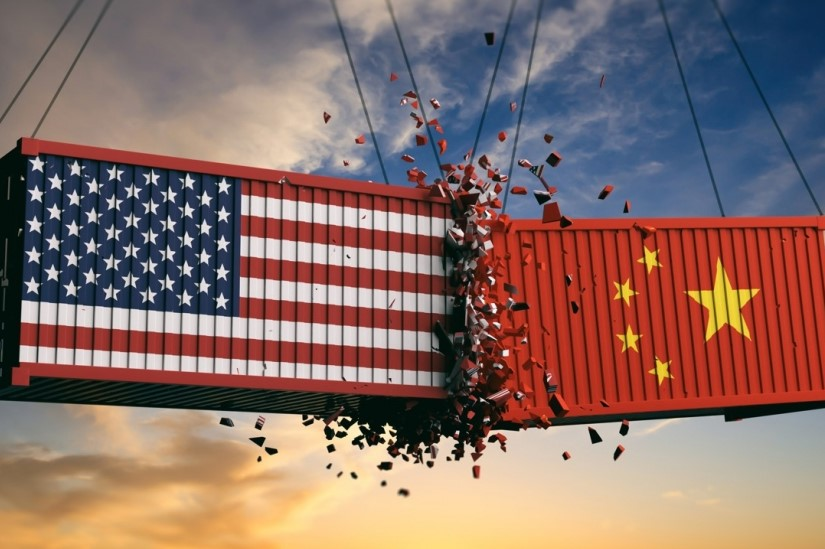 Will US and China reach a trade deal by March 1?