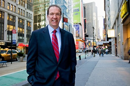 Will David Malpass be nominated to lead World Bank?