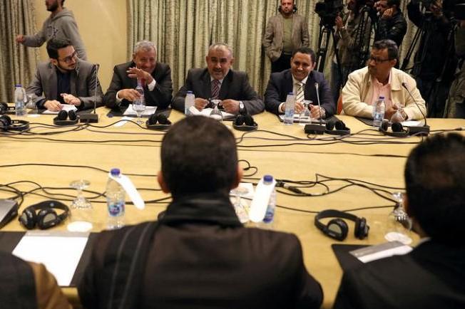 Will Yemeni warring sides swap prisoners?