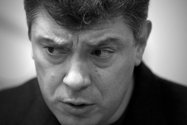 Will US Congress pass the resolution calling to impose sanctions against involved in Nemtsov murder?